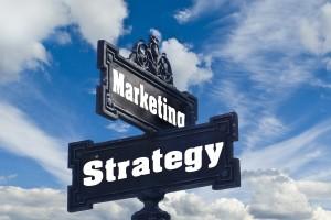 branding - marketing