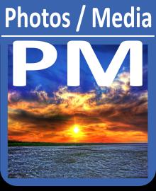 photos media