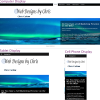 responsive web designs by chris